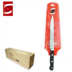 Cuchillo Universal 15cm Mango Baquelita SINI