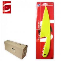 Cuchillo para Cortar Lechuga SINI