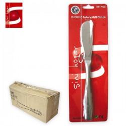 Cuchillo para Mantequilla SINI