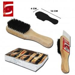 Cepillo Calzado Betún SINI
