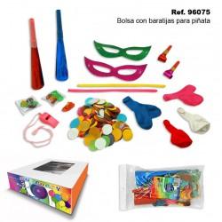 Artículos para Piñata SINI