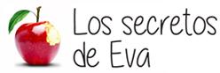 Secretos de Eva